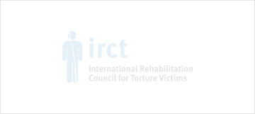 IRCT Denied Access to Israel