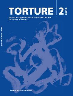 http://irct.org/media-and-resources/publications#torture-journal
