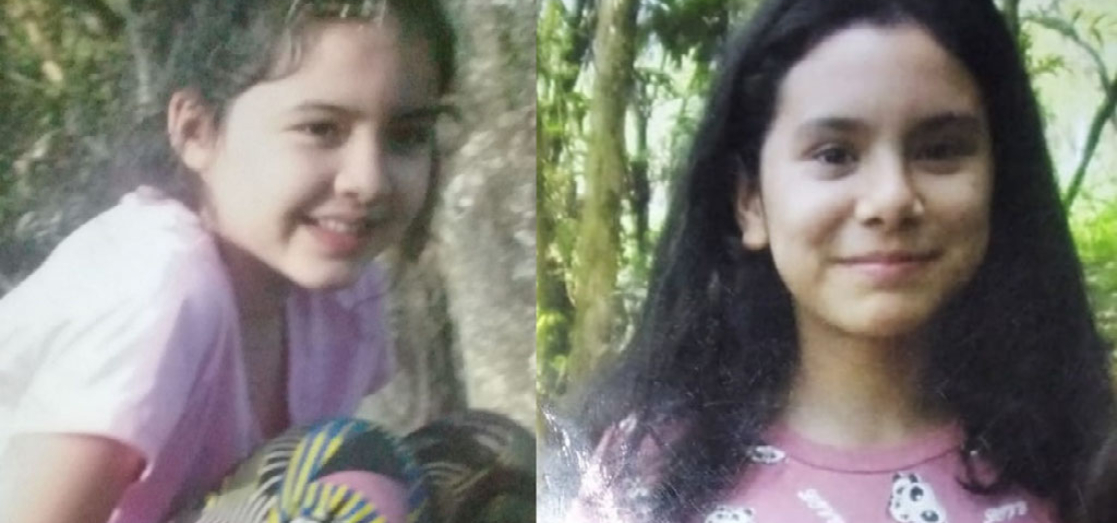 Paraguay: flawed investigation of the killings of two Argentine girls (aged 11)