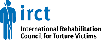 IRCT seeks new Secretary-General