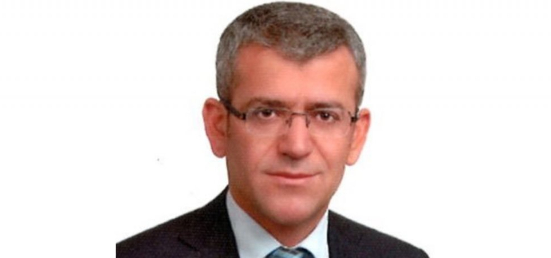 IRCT calls on the Government of Turkey for the immediate release of Dr Şeyhmus Gökalp