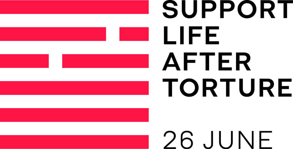 Support Life After Torture