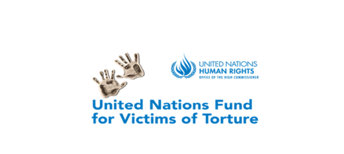 UN Voluntary Fund for Victims of Torture issues call for applications
